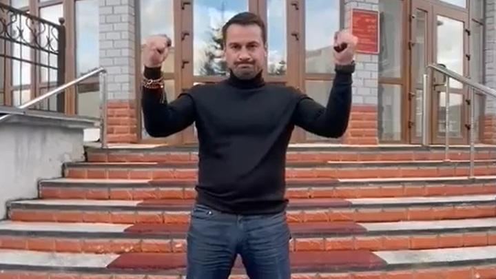 Кандидату Григорьеву отказали в снятии Носова с выборов в Государственную думу