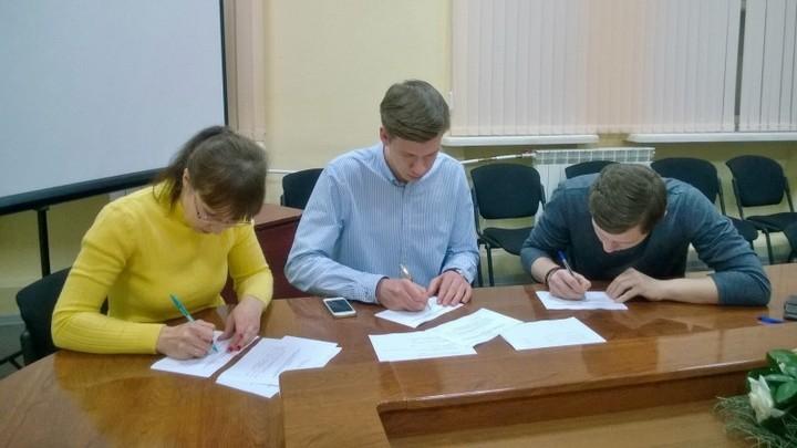 Это надо лечить! Юный кандидат в Госдуму ответил на русские вопросы