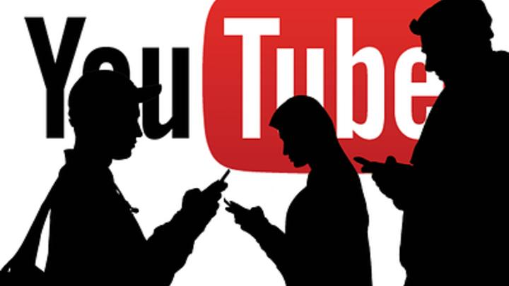 YouTube нанёс удар по коронавирусу удалением видео