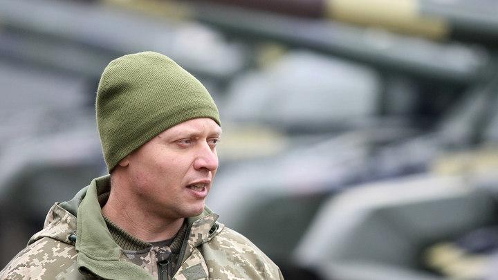 Ответки нет, но те не успокаиваются: Жители ЛНР прятались в подвалы от шквального огня ВСУ