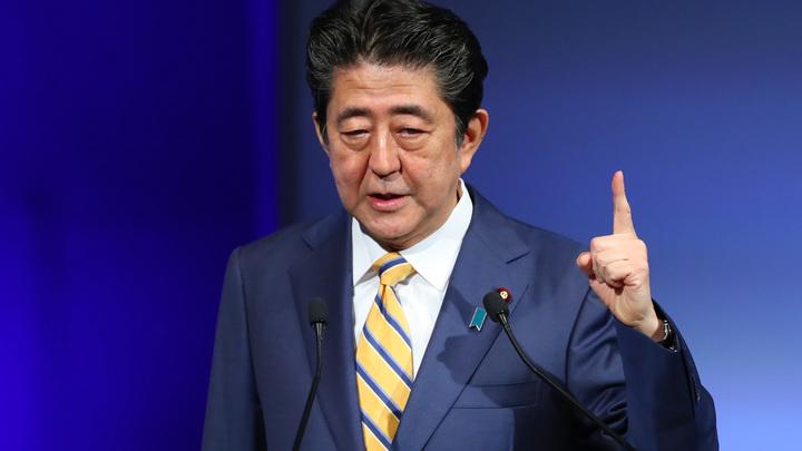 Не подписывать мирный договор без четких границ: В Японии поставили ультиматум по Курилам