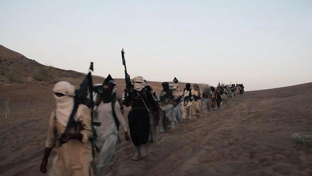 Слияние ИГ и «Аль-Каиды» создаст монстра, который опутает своими ячейками весь мир