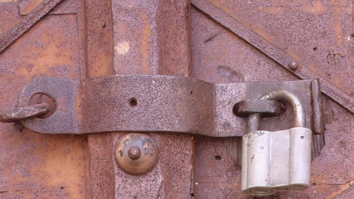 Зачистка удалась: В Беларуси ликвидировано свыше 10 неправительственных организаций