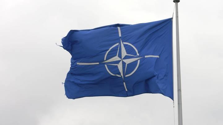 На всю голову больные: В НАТО поставили под вопрос дальнейшее существование США
