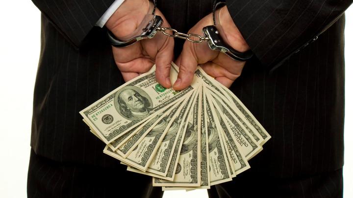 Превысил на 115 миллионов: Заммэра Сочи обвинили в грабеже коммунальщиков