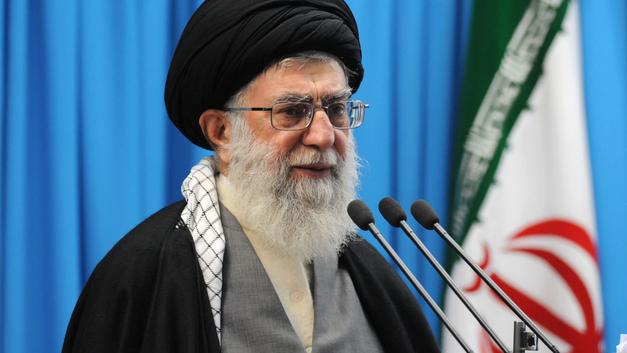 Ответим десятикратно: Иран наращивает ядерные мощности в преддверии конфликта с США