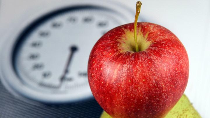 Британские ученые назвали главную ошибку во время диеты