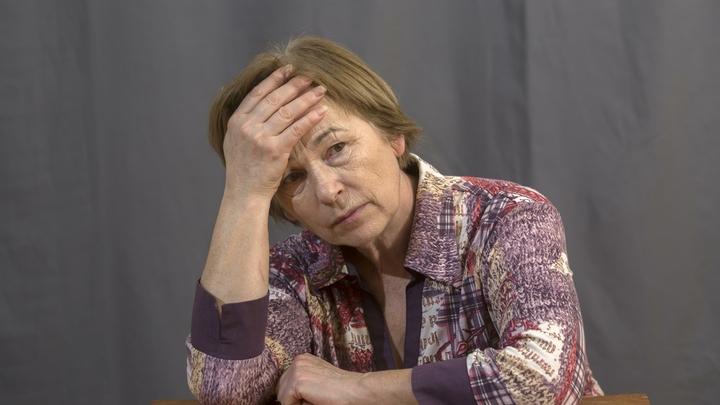 Виновата барическая пила: Медик объяснил причину непроходящей головной боли