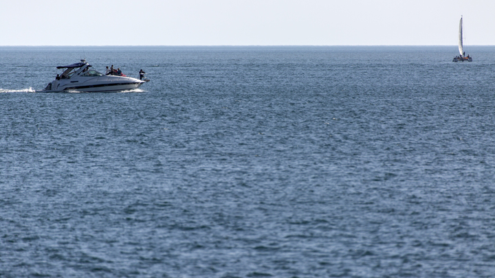 МЧС: В Сочи вторые сутки идут поиски пропавших без вести туристов
