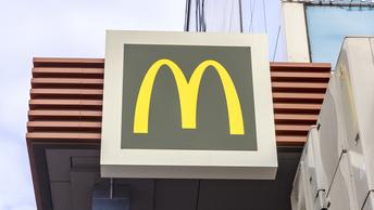 Женщинам вход воспрещен - в Макдоналдс в Саудовской Аравии действуют свои правила