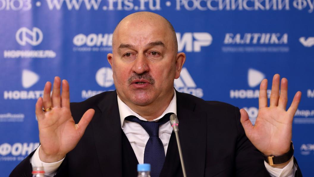 Сборная Украины— 30-я врейтинге ФИФА