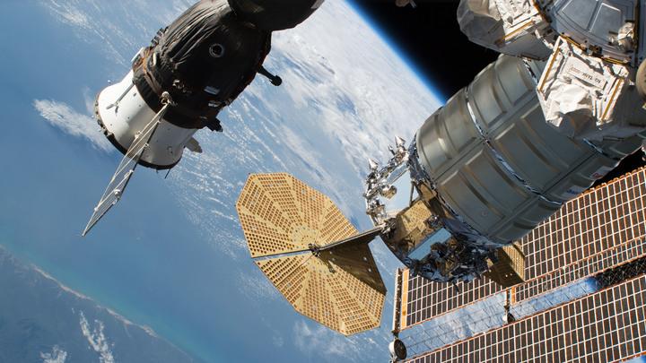 NASA не будет пилить сук, на котором сидит: Эксперт о новых результатах расследования причин появления дыры в «Союзе»