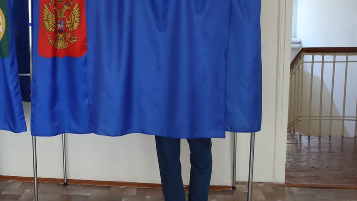 Как слить выборы: Люди в Астрахани требуют правды после скандала с подписями