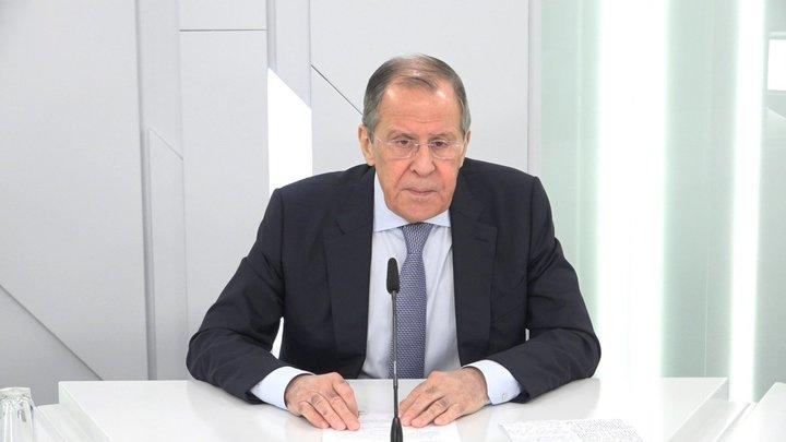 США требуют контроля над новым российским вооружением и ставят ультиматум