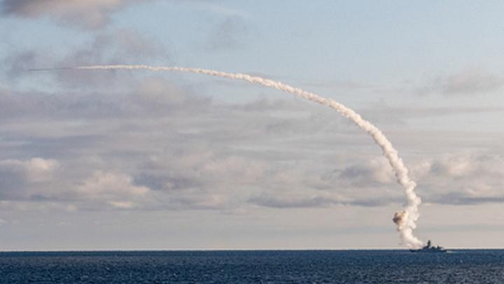 ЦРУ в пролёте: Секреты русского флота потянули на 13 лет строгого режима