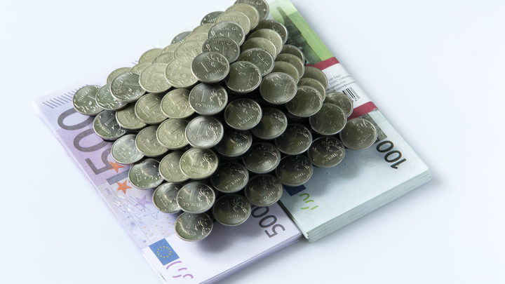 Последние новости о Finiko: сотрудница банка вложилась и потеряла 3 млн рублей
