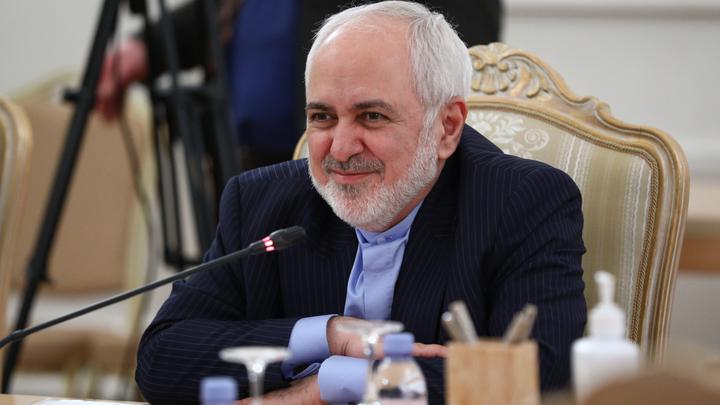 Хамский разговор с Лавровым или своя игра? Скандал вокруг Ирана препарировали и разгадали