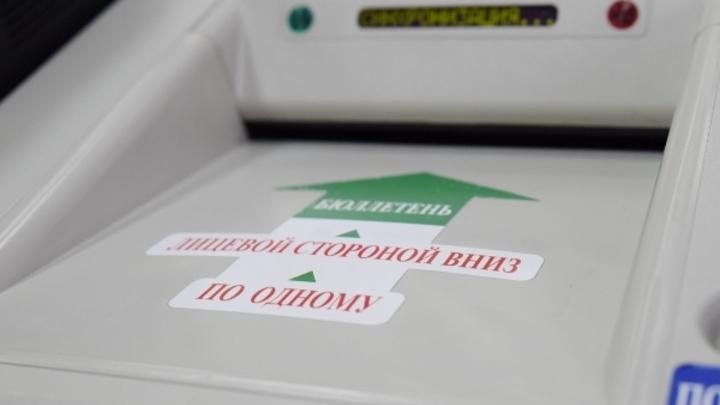 Во Владимире начались выборы в Госдуму: Как найти свой избирательный участок и когда голосовать