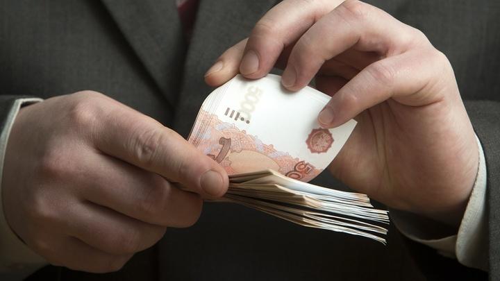 Источник: Экс-главный ветеринар Ростова в СИЗО устроил сбор денег с подельников на подкуп судьи