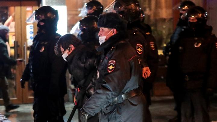 Без лишней болтовни: эксперты рассказали русским, сколько их могут держать в отделе полиции