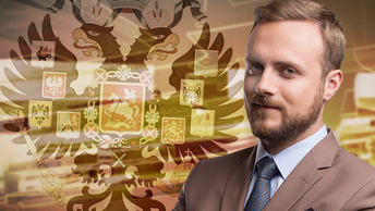 Русские проснулись: в Подмосковье состоялся съезд крупнейшей монархической организации