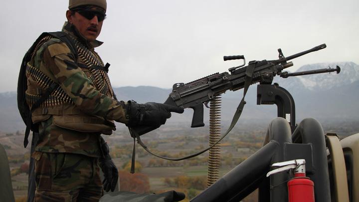 Следком займется москвичкой, которую, возможно, завербовал ИГИЛ