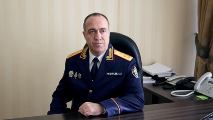 Мать умершего в Ростове музыканта пообещала силовикам дойти до Александра Бастрыкина