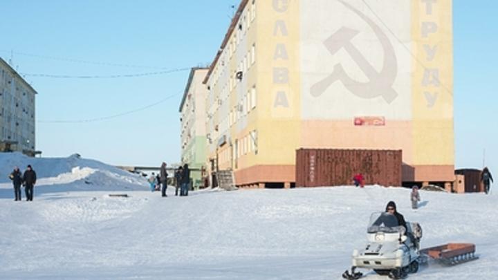 В Самаре вынашивают планы достраивать хрущёвки до девяти этажей