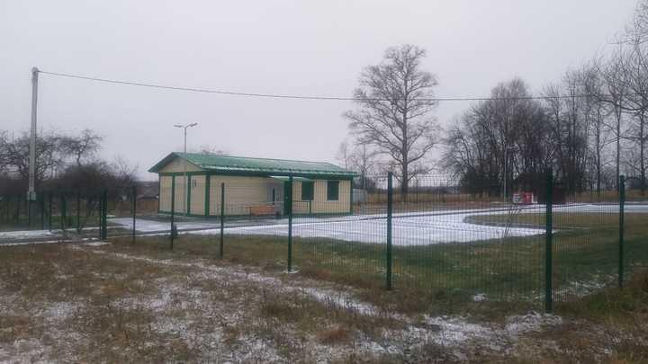 Власти Владимирской области предложили сельским жителям самим искать себе фельдшеров в ФАПы