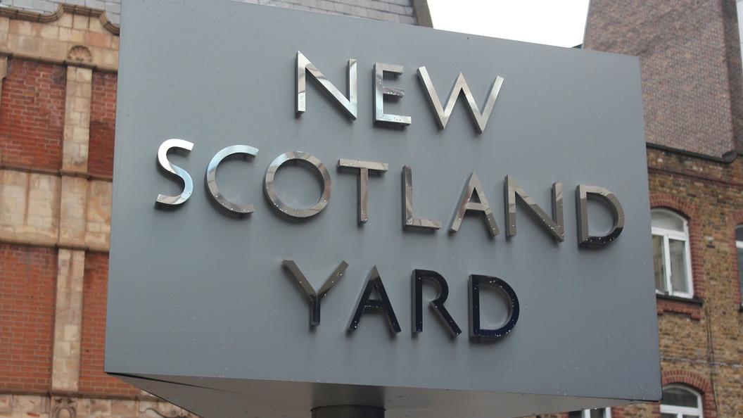 Неизвестный яд отравил посетителей бара Лондона