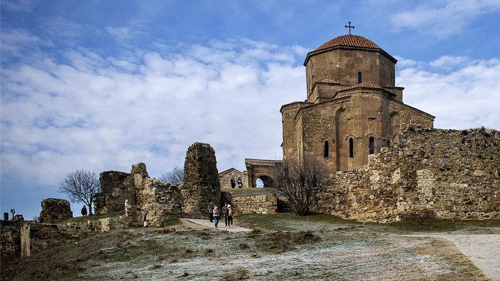 Православный календарь на 2 ноября