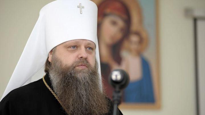 Донской митрополит рассказал, как в Церкви понимают свободу и запреты