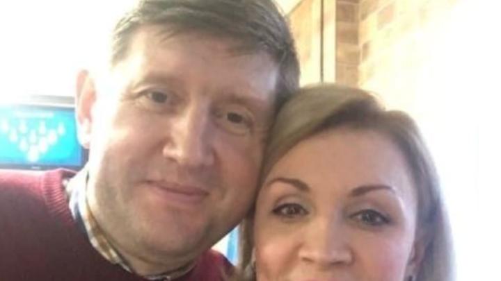 СК отказал в возбуждении уголовного дела о доведении до самоубийства директора школы в Златоусте