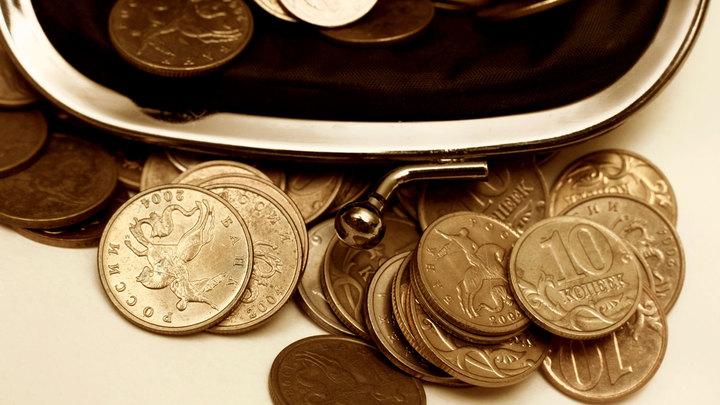 Изменит ли повышение МРОТ ситуацию с бедностью в стране?