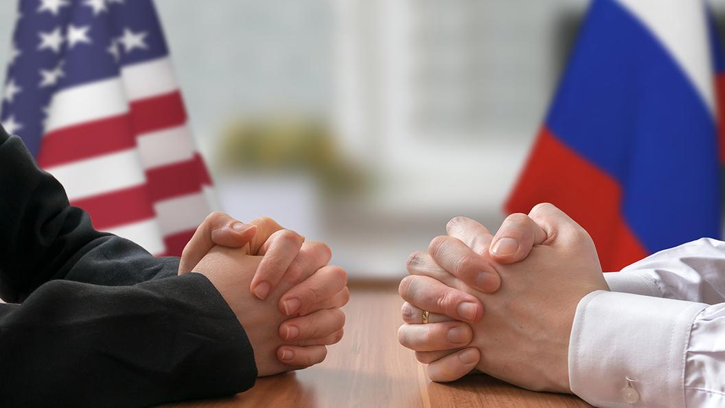 Сколько продлится пауза в ожидании между Россией и США?