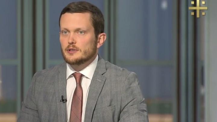 Евсей Васильев: Россия в считанные часы может развернуть базу в Ливии