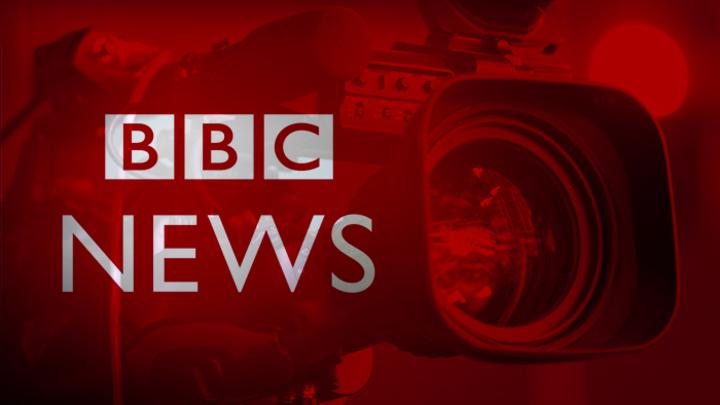 России нуженжёсткий контроль над западными СМИ