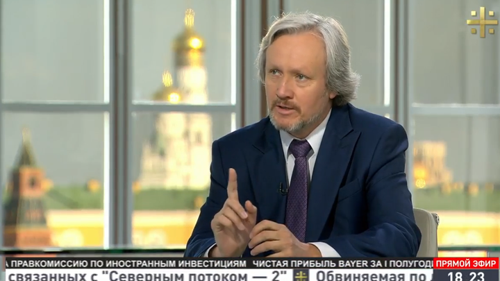 Эксперт: Россия не станет мстить Польше ее же монетой
