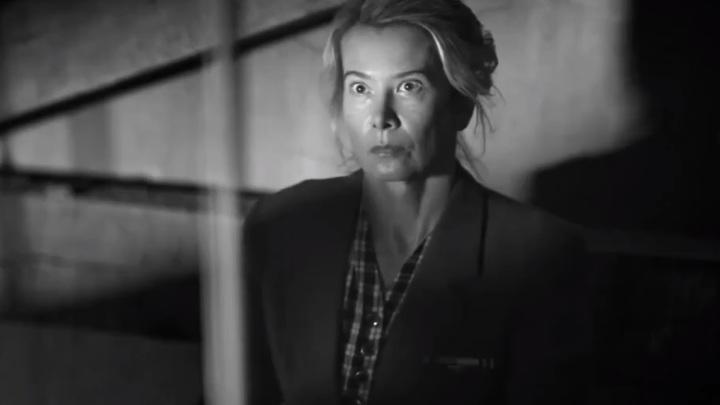 Дорогие товарищи! Кончаловского претендует на Оскар: О чём этот фильм, сюжет и факты о трагедии