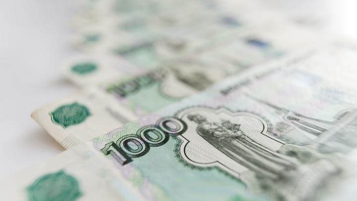 В 2020 году УСН принесла в бюджет Ивановской области 2,82 млрд рублей