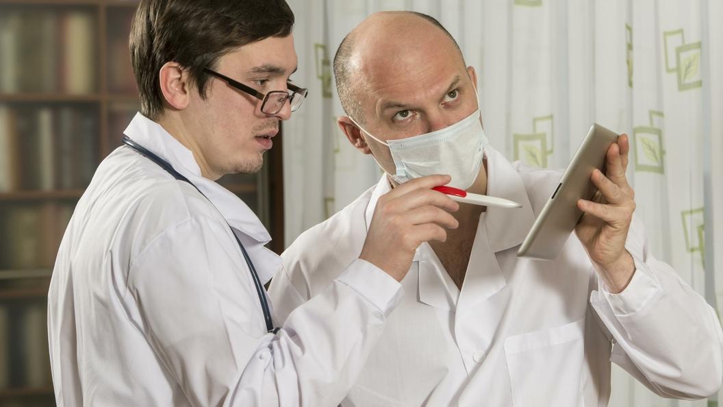 Ученые из РФ знают, как отложить клеточную смерть