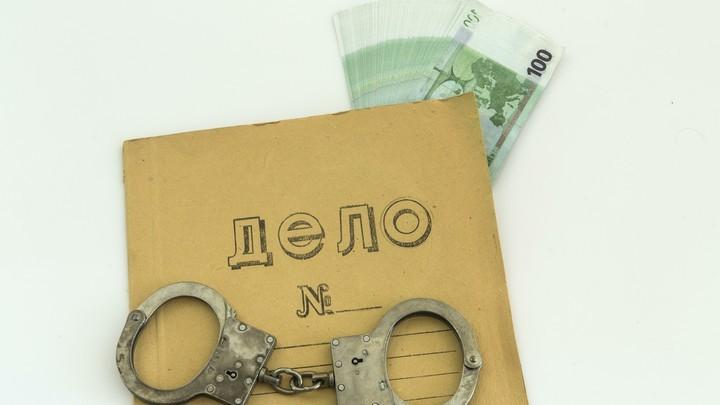 Банда черных риэлторов за два года украла 11 квартир в Челябинске