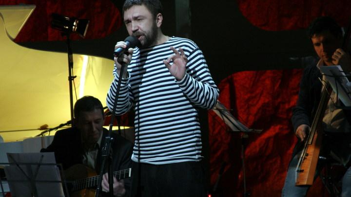 ВРПЦ обеспокоились присутствием Шнура иБасты впроекте «Голос»