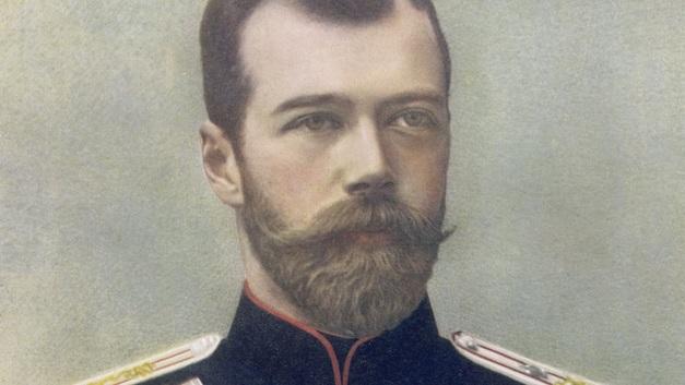 Выступление жителей Билимбая против установки бюста Николая II  – фейк