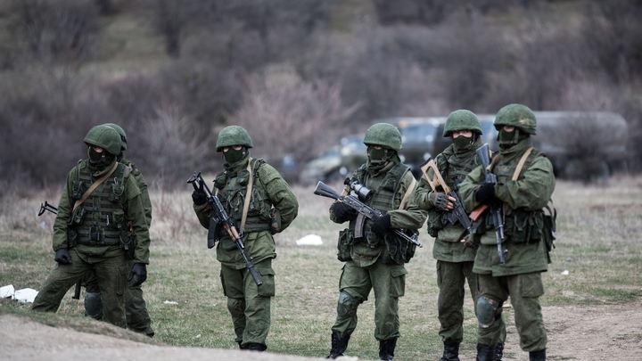Крым сбежал от бандеровской Украины: Герой Донбасса расставил точки, сказав правду