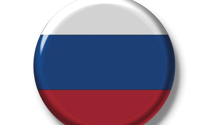 Для начала - учения: Депутат оценил варианты военного сотрудничества России и Китая