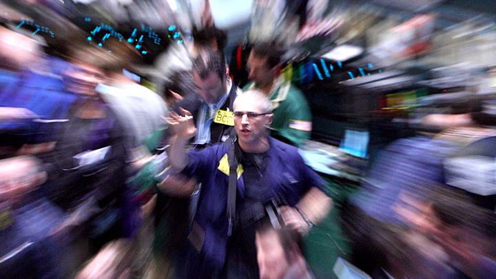 """Спасительная """"кубышка"""": Чем современный кризис похож на события 2008 года и выйдет ли из него Россия"""