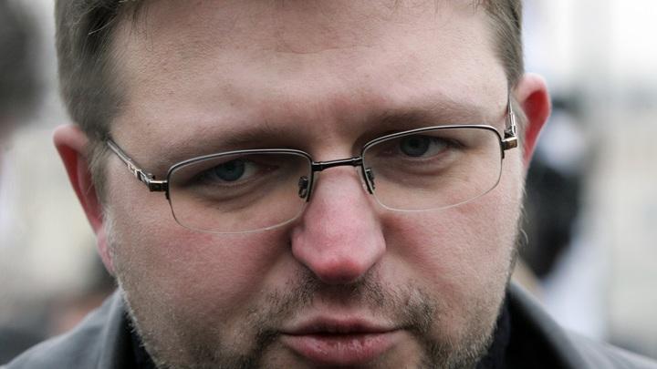 Никите Белых светит десяточка: Обвинение просит отправить экс-губернатора в колонию
