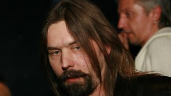 Источник: Сергей Троицкий пьяным напал на собутыльника, но был избит