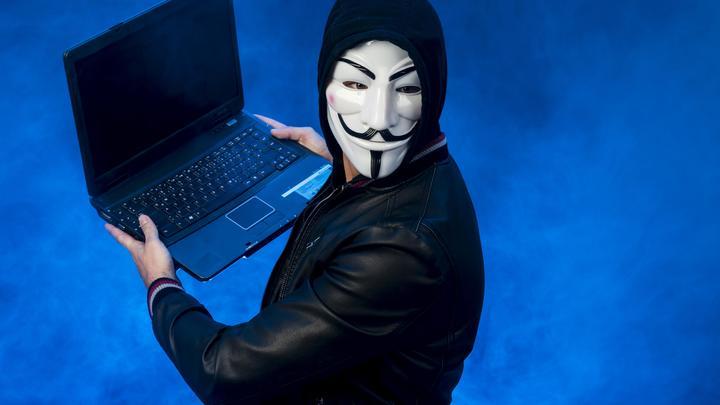 Два дня подряд: Рособрнадзор заявил об атаках хакеров на системы ЕГЭ